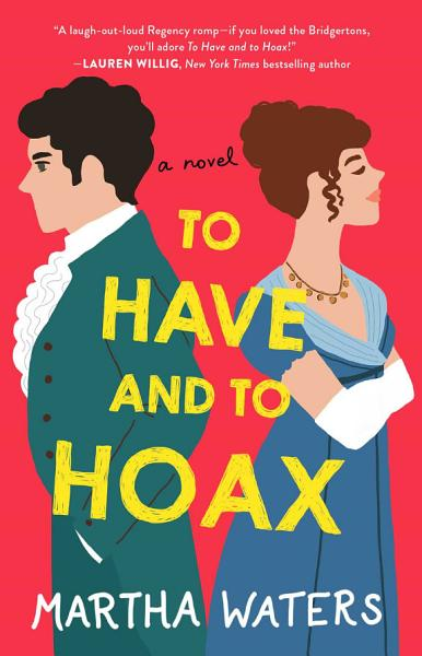 Download To Have and to Hoax Book