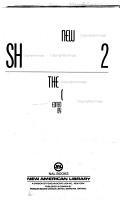 New American Short Stories 2 PDF