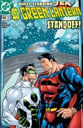 Green Lantern (1990-) #149