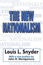 New Nationalism (The) (Ppr)