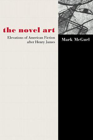 The Novel Art PDF