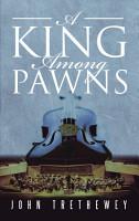 A King Among Pawns PDF