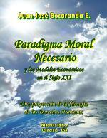 Paradigma Moral Necesario