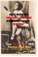 Paul Bunyan   s Mistress PDF
