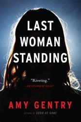 Last Woman Standing Book PDF