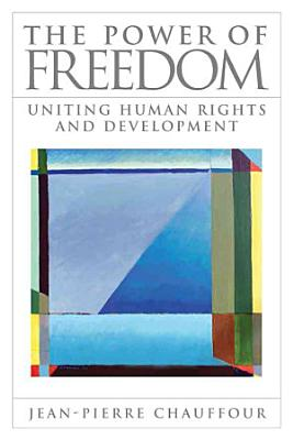 The Power of Freedom PDF
