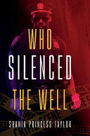 Who Silenced The Well Book PDF