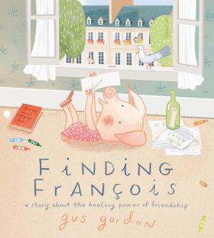 Finding Fran  ois