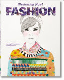 Illustration Now  Fashion PDF