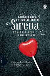 Sirena - Dangerous Creatures -