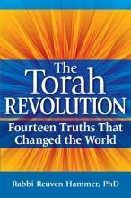 The Torah Revolution PDF