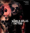 The World Atlas of Tattoo PDF