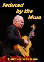 Seduced by the Muse PDF