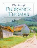 The Art of Florence Thomas PDF