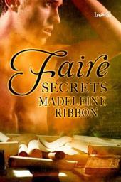 Faire Secrets
