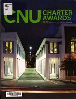 Charter Awards