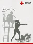 American Red Cross Lifeguarding Manual PDF