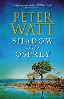 Shadow of the Osprey  The Frontier PDF