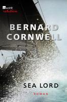 Sea Lord PDF