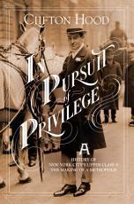 In Pursuit of Privilege PDF
