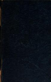 Sanctae Mariae Magdalenae historiae insuper : Vita et miracula Adalberonis..., Altmanni... et Gebehardi...