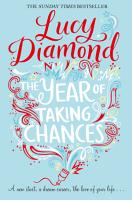 The Year of Taking Chances PDF