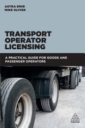 Transport Operator Licensing