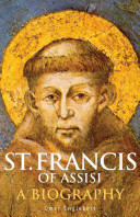 St  Francis of Assisi PDF