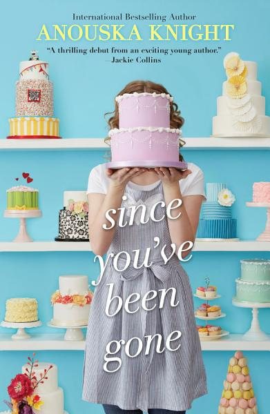Download Since You ve Been Gone Book
