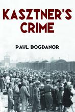 Kasztners Crime PDF