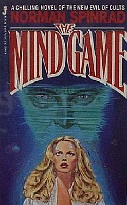 The Mind Game PDF