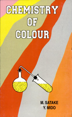 Chemistry of Colour