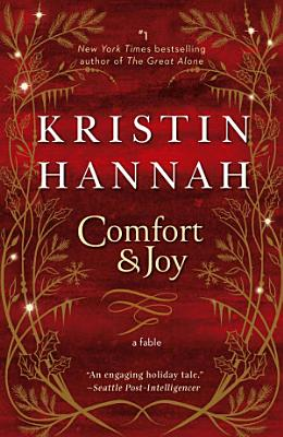 Comfort   Joy