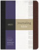 Journaling Bible PDF