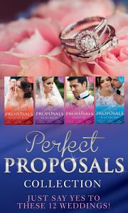 Perfect Proposals Collection PDF