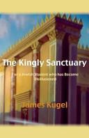 The Kingly Sanctuary