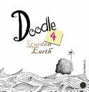 Doodle 4 Garden Earth