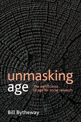 Unmasking age