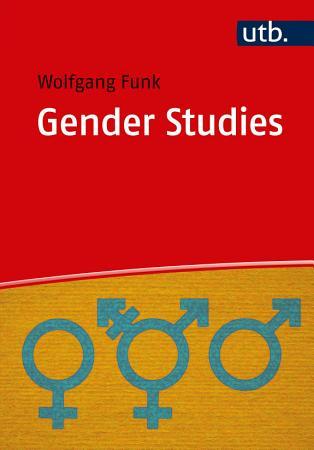 Gender Studies PDF