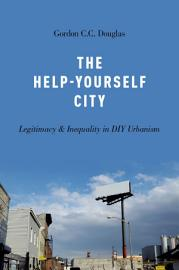 The Help Yourself City