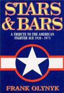 Stars and Bars PDF