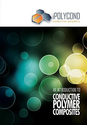 Introduction to Conductive Polymer Composites