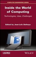 Inside the World of Computing PDF