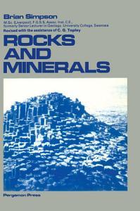 Rock   Minerals PDF