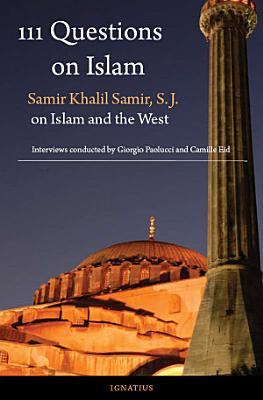 111 Questions on Islam PDF