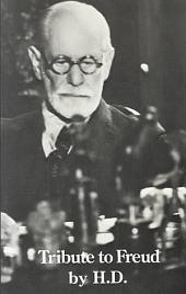 Tribute to Freud: Volume 4