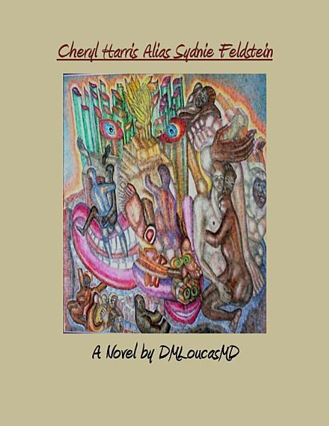 Cheryl Harris Alias Sydnie Feldstein PDF