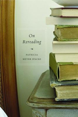 Download On Rereading Book