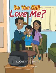 Do You Still Love Me  Book PDF