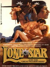 Lone Star 134/great P